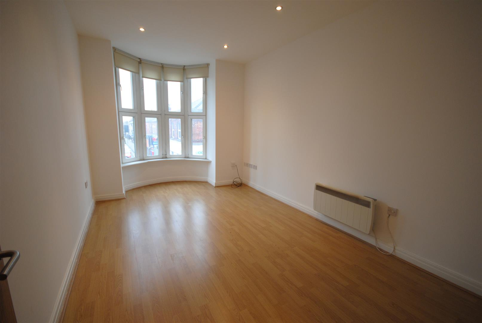 1 Bedroom Apartment Flat for sale in Gerard Court Warrington Road, Ashton-In-Makerfield, Wigan